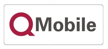 qmobile-logo