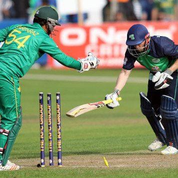 pakistan-ireland-series